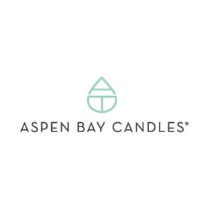 aspen-bay.jpg